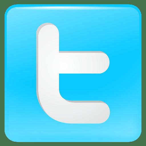 Favorites twitter