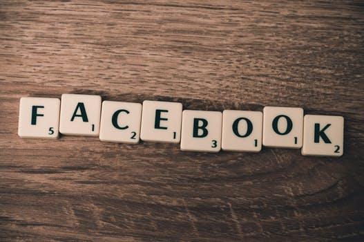 facebook like