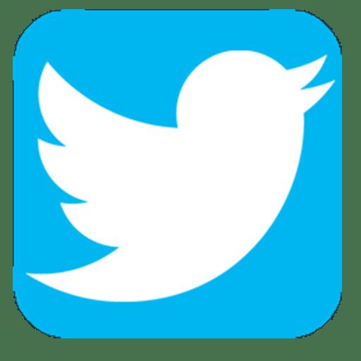 Twitter Favorites - Kup like Facebook Like Instagram ...