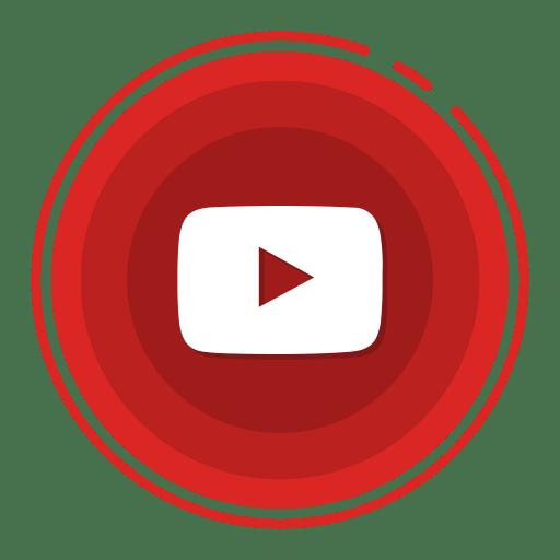 Jak rozpocząć przygodę na YouTube?