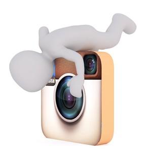 instagram - likefb.pl