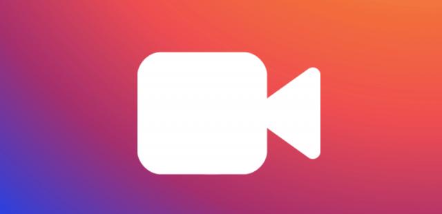 Jak zwiększyć liczbę swoich followersów na Instagramie?