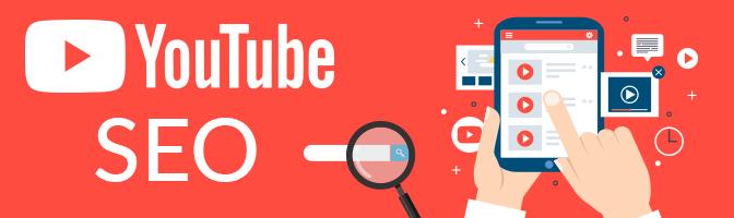 4 Sprawdzone sposoby na wybicie się na YouTube!