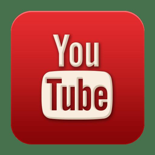 Komentarze youtube