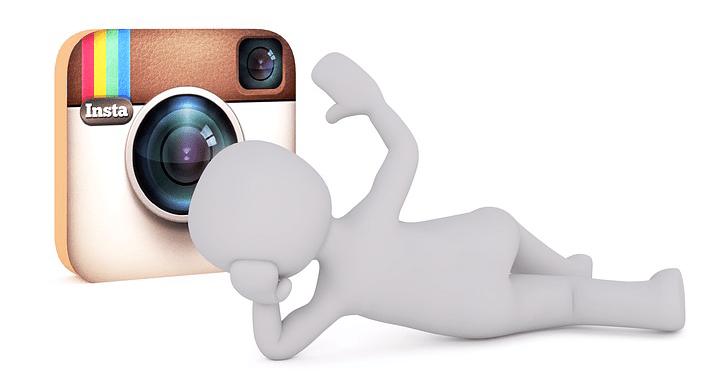 Polubienia i followersi na instagramie, czyli jak zdobyć lajki?