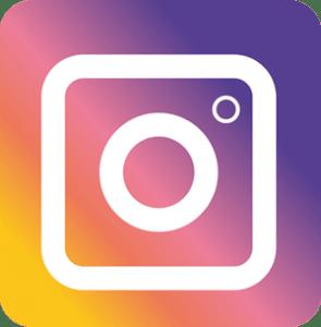 Instagram logo - jak zdobyć lajki - likefb.pl