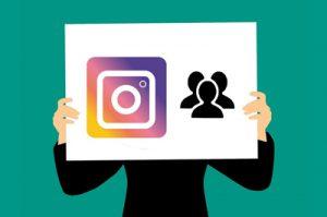 instagram followers - jak zdobyć lajki - likefb.pl