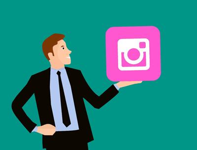 instagram follower - likefb.pl