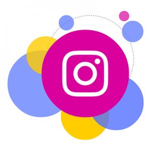 bubbles instagram - likefb.pl