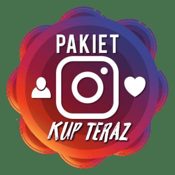 Instagram Like Pakiet AutoLike