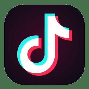 tiktok-followers