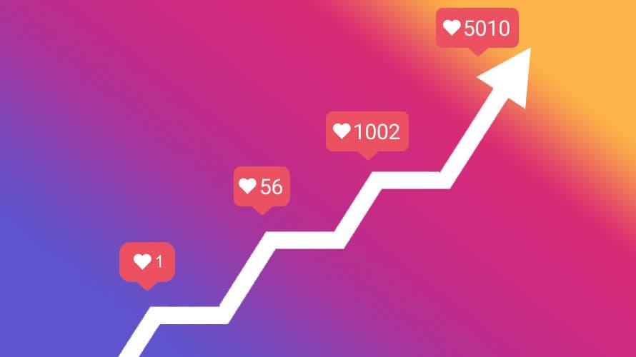 budowanie zasięgów instagram